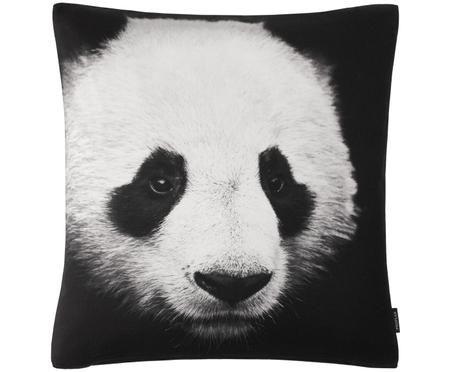 Kissenhülle Panda