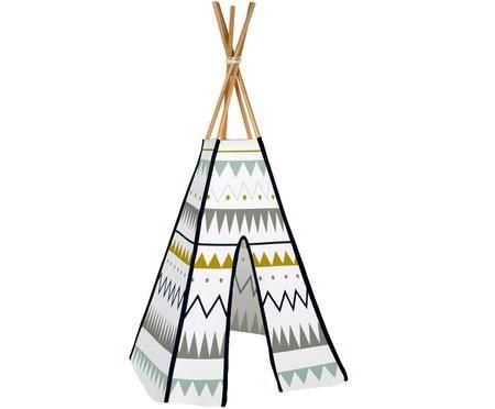 Tipi pour enfant Navajo