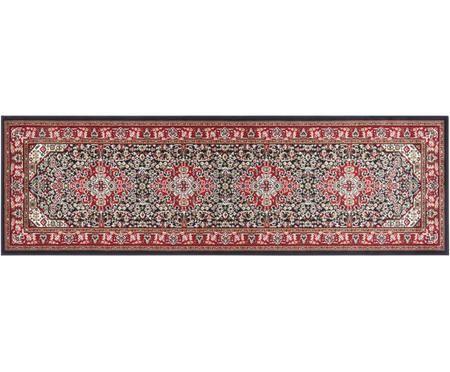 Läufer Skazar Isfahan im Orient Style