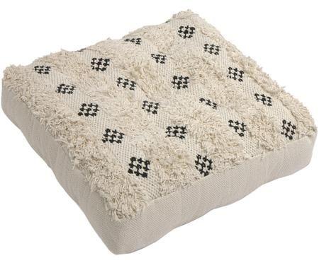 Poduszka podłogowa Dorada