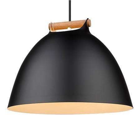 Lámpara de techo Århus