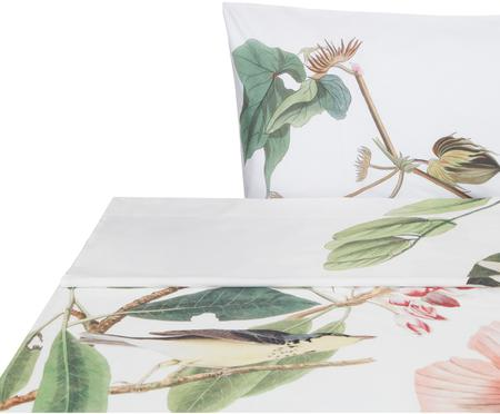 Sábana encimera Blooming
