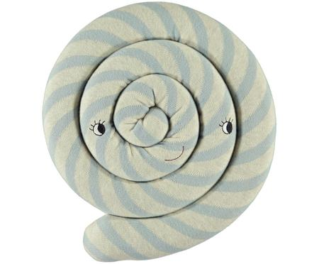 Mazlicí polštář Lollipop