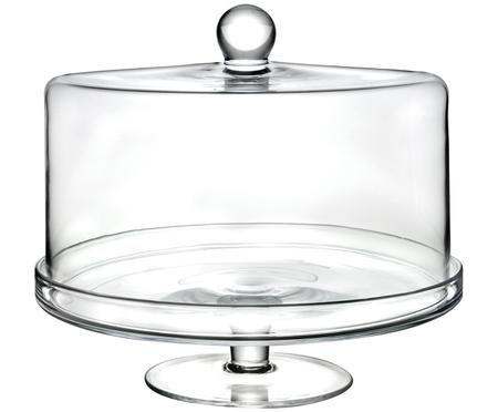 Fuente para poste de vidrio Maja