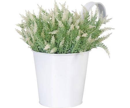 Plantenpot met haak Larissa