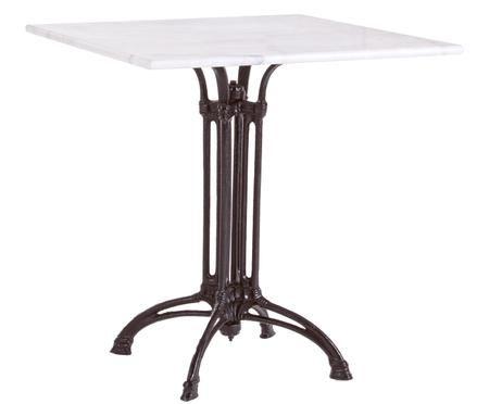 Stół ogrodowy Loren