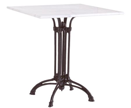 Table de jardin Loren