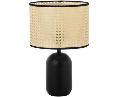 Lámpara de mesa Vienna