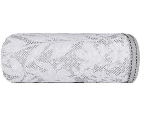 Handtuch Matiss mit floralem Muster
