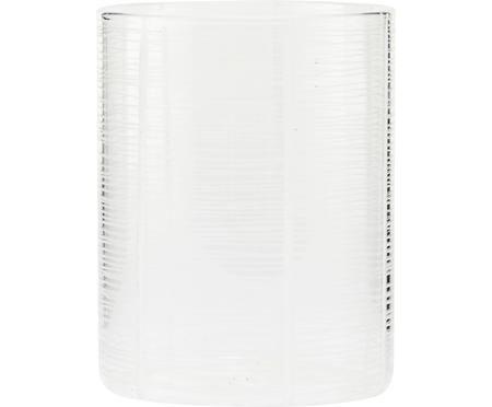 2in1 Vase und Windlicht Ramona