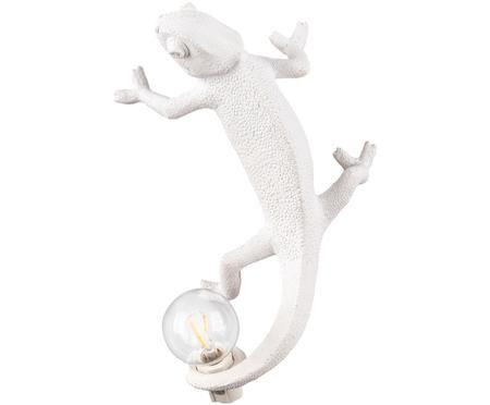 Wandleuchte Chameleon mit Stecker