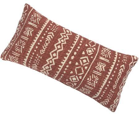 Kissenhülle Masai