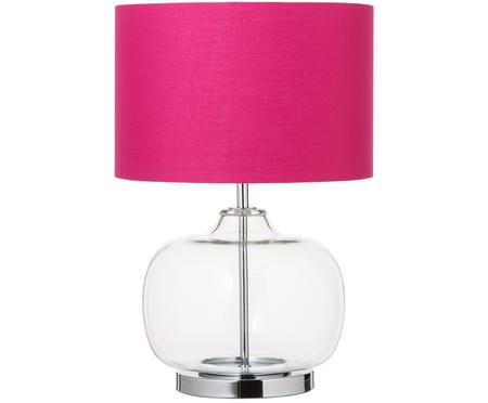 Lámpara de mesa Amelia