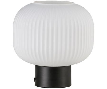 Stolní lampa Milford