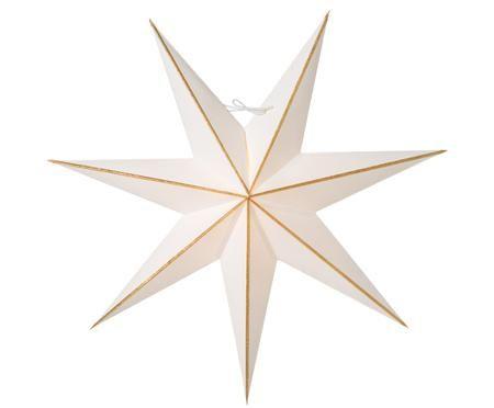 Estrella artesanal Linje