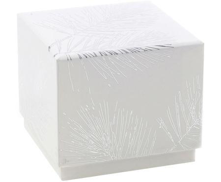 Caja para regalo Ferice