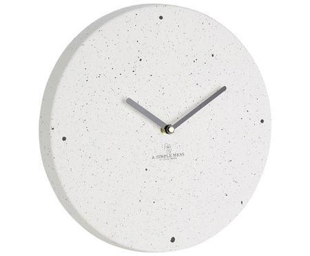 Horloge murale Frem