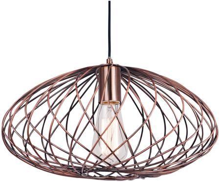 Hanglamp Eriberto