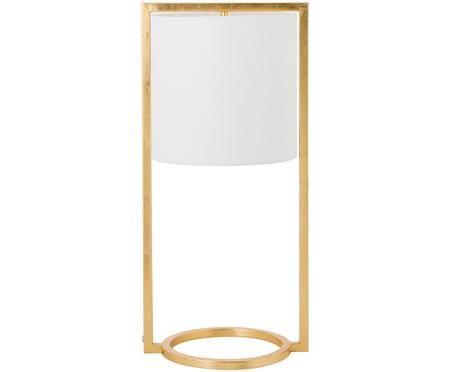 Lámpara de mesa Madea