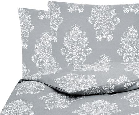 Flanelová posteľná bielizeň Sissi