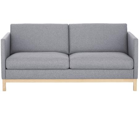 Sofa Lian (2-Sitzer)