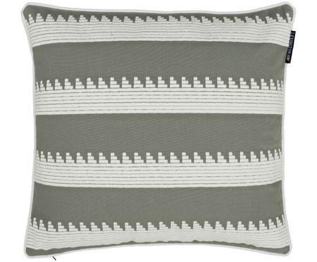 Dwustronna poszewka na poduszkę Embroidery