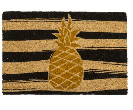 Rohož Golden Pineapple