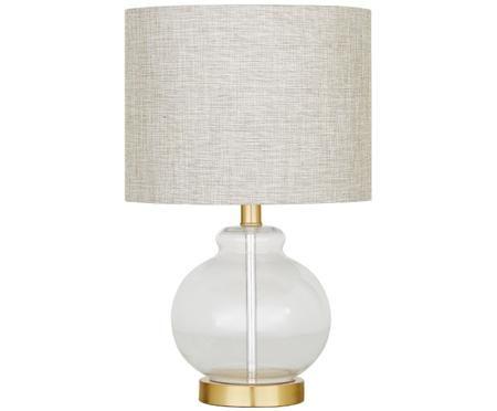 Lampa stołowa Natty