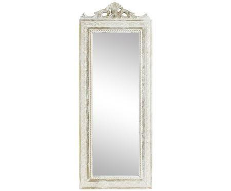 Espejo de pared Resi