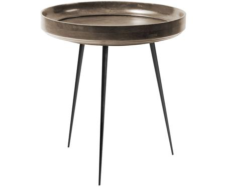 Tavolino Bowl Table