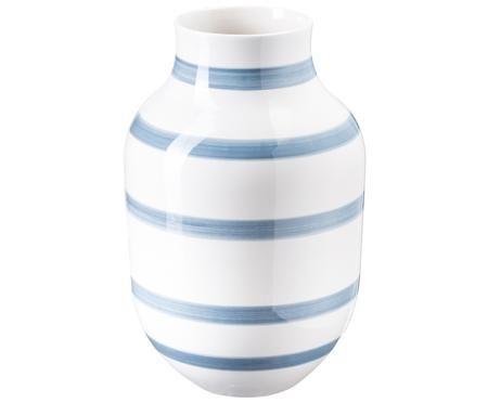 Vase fait à la main Omaggio Large