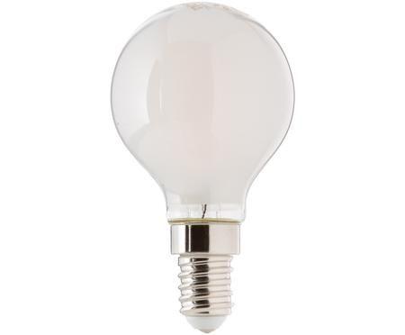 Leuchtmittel Sedim (E14 / 2Watt)
