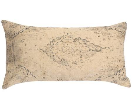 Poszewka na poduszkę Versalles