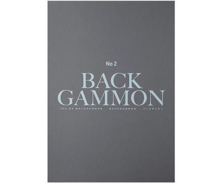 Backgammonset Classic