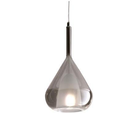 Hanglamp Lila