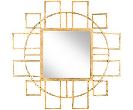 Espejo de pared Melina