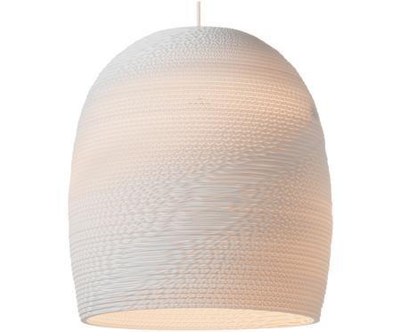 Lámpara de techo Bell