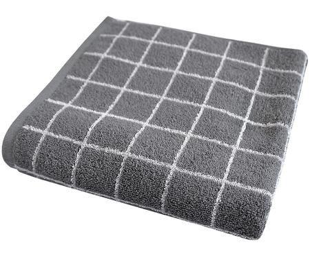 Handtuch Chaele