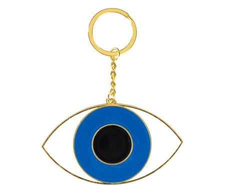 Schlüsselanhänger Eye