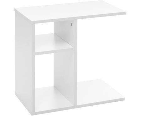 Tavolino Milo