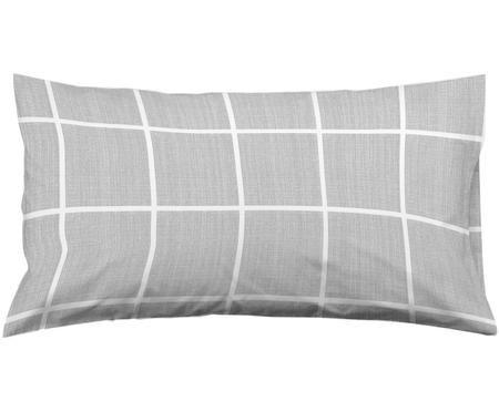 Funda de almohada Gael