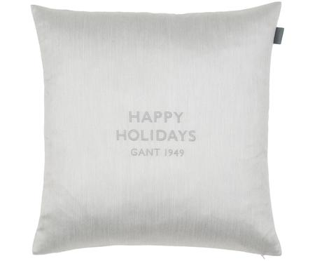 Poszewka na poduszkę Holiday