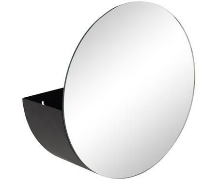 Espejo de pared Tyr