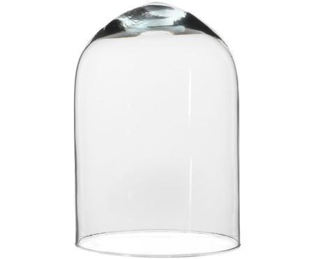 Cloche en verre Hella
