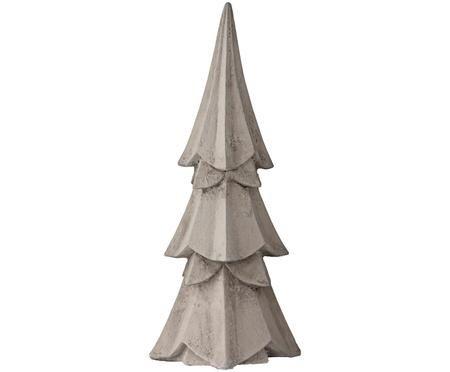 Dekoracja Serafina Christmas Tree