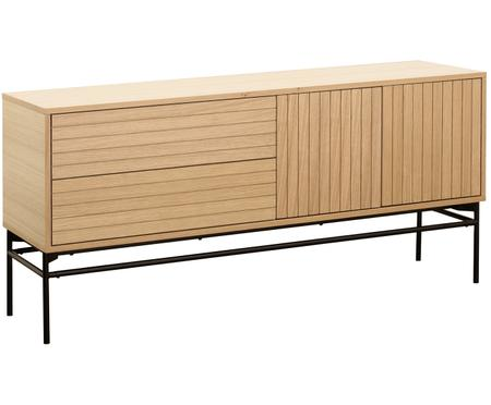 Moderní skříňka Johan