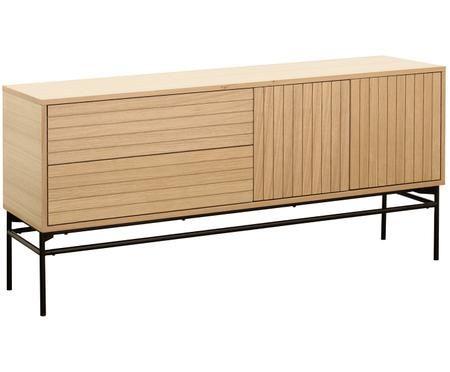 Modernes Sideboard Johan