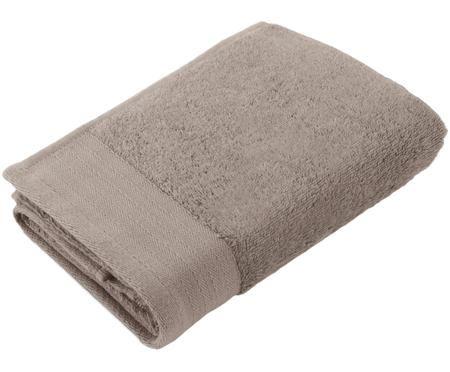 Toalla de manos Soft Cotton