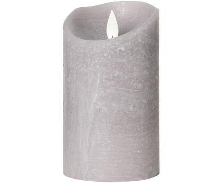 LED-Kerze Pure