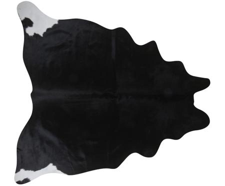 Tapis en peau de vache Pisces
